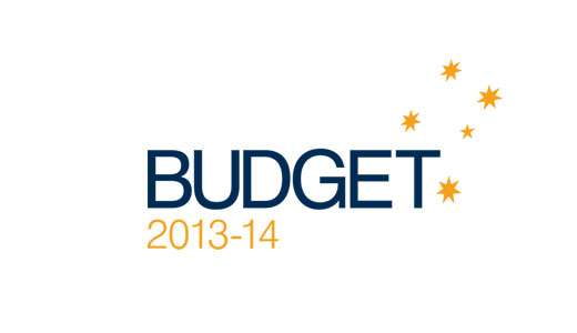2013 14 federal government budget australia The final budget outcome 2013-14 was released by the hon j b hockey and the hon mathias cormann on 25 september 2014 view the final budget outcome 2013-14  note: where possible, budget documents are available in html and for downloading in portable document format(pdf) if you require further information on any of the tables or charts on.