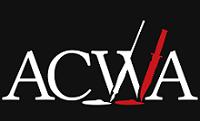 ACWA Member