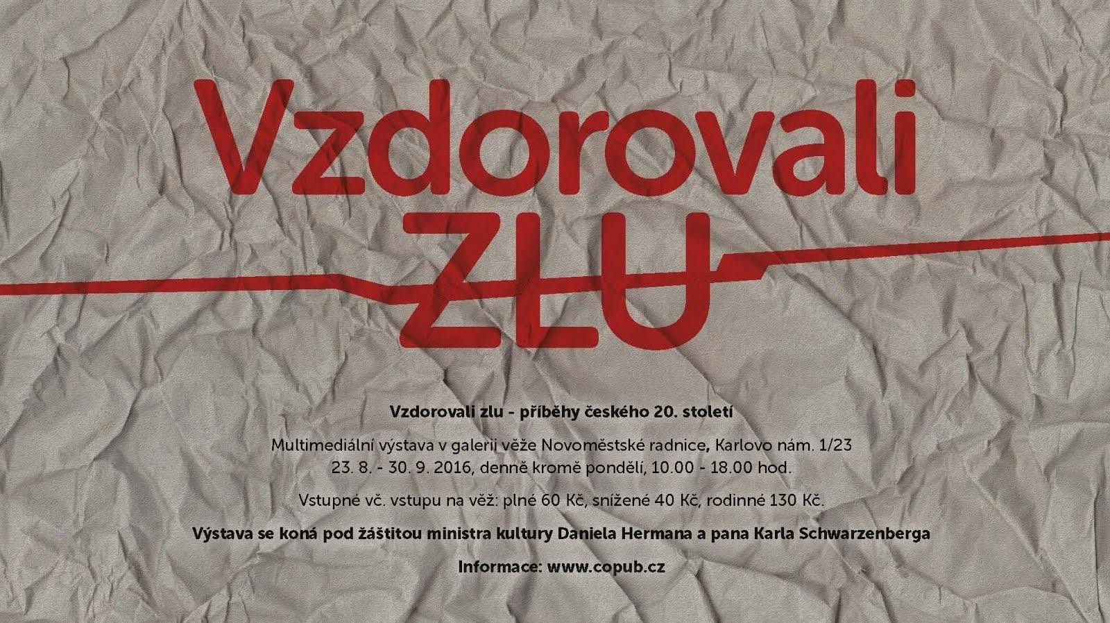 Výstava-VzdorovaliZLU-Zahradníček-Toufar