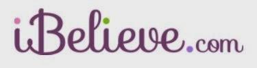 http://www.ibelieve.com/