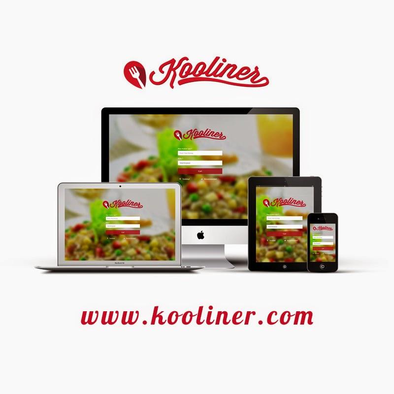 Wisata Kuliner