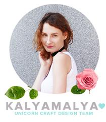 Kalyamalya