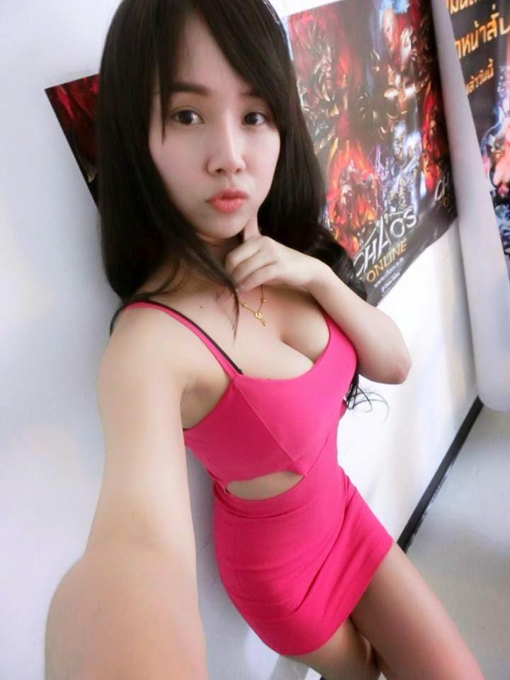 xnxx asian