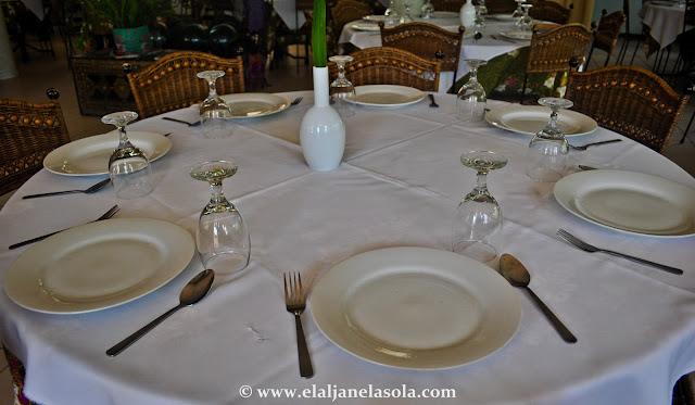 Zamboanga | Curacha at Alvar's Seafood Restaurant
