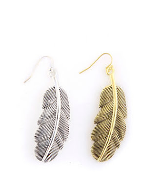 Pretty Trendy & Stylish Earrings For Women