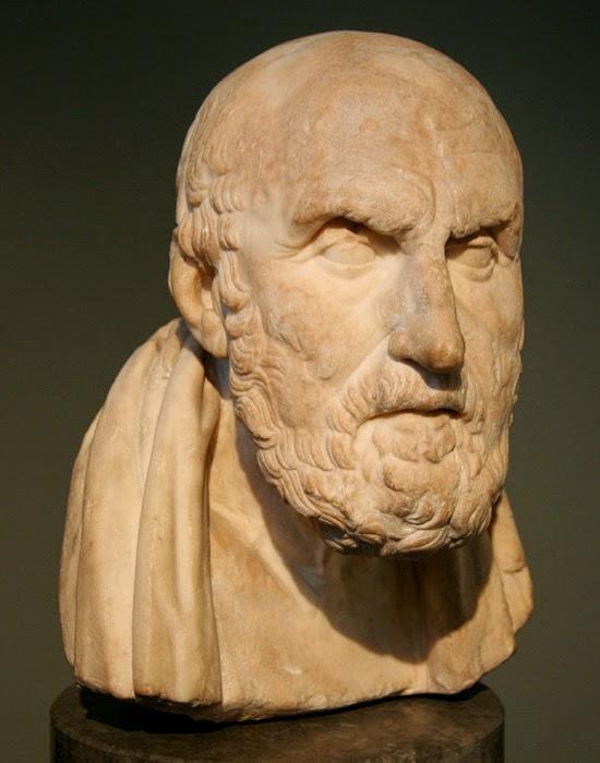 Chrysippus