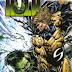 Recensione: World War Hulk 5