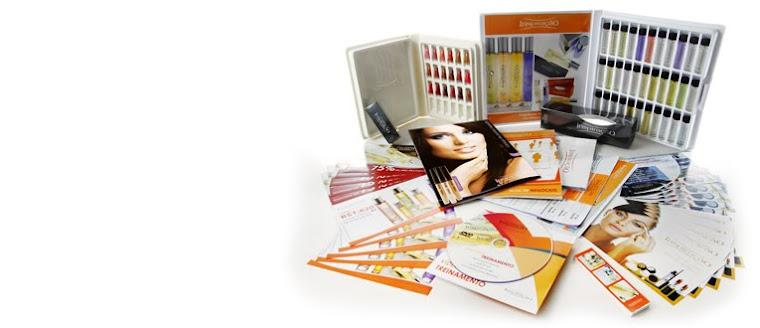 Adquira já seu kit de Negócios