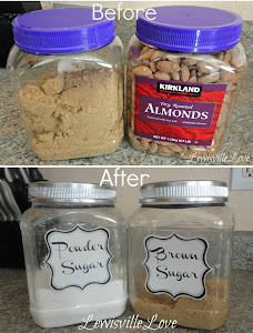 Make-Your-Own-Panty-Canisters
