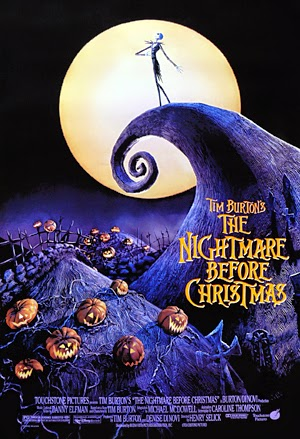 Let_me_cross_over_blog_michele_mattos_christmas_movies_holidays_how_the_grinch_stole_love_actually_polar_express_nightmare_before_christmas