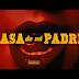 Movie Casa de mi Padre (2012)