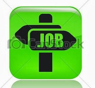 Part time,หางานทำที่บ้าน,งานพิเศษจ่ายเงินรายวัน,งาน Part time 2557