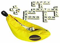 Bananagrams Amazon