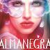 Valentina lança Almanegra e divulga previsão para Infinita!