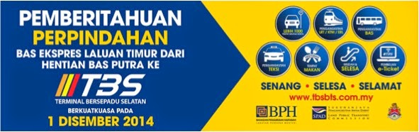 http://www.tbsbts.com.my/announcements/2014/11/17/relocation-east-coast-bus-express-routes-hentian-bas-putra-terminal-bersepa