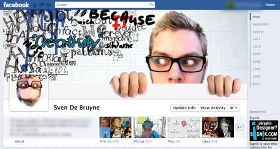 Facebook Timeline Cover For Facebook Profiles  Techimen. Mortgage Calculator Excel Template. Pet Sitting Templates Free. Excel Contact List Template. Construction Flyer Template Free. Chemical Engineering Graduate Programs. Minnesota High School Graduation Requirements. Free Gift Card Template. Five Minute Journal Template