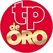TP de Oro