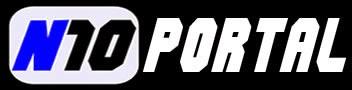 Portal N10 - Informação e  entretenimento