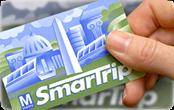 SmartBenefits Program