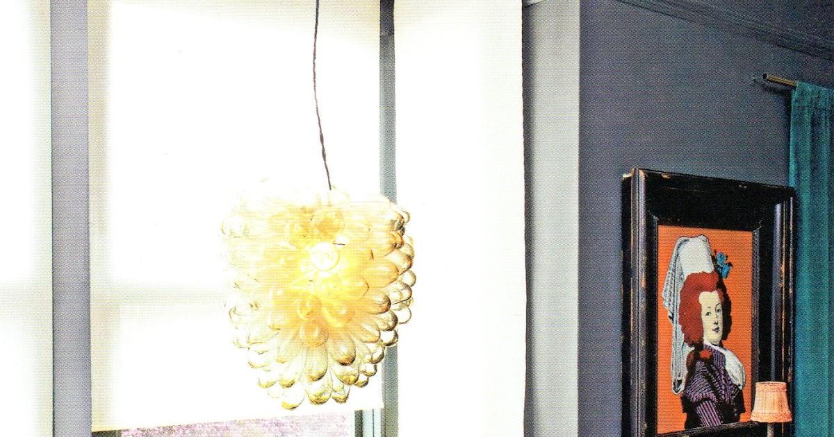 d co tableau personnaliser son int rieur suspendre un clairage en d cal est la bonne id e. Black Bedroom Furniture Sets. Home Design Ideas