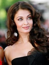 Aishwarya Rai Latest Romance Hairstyles, Long Hairstyle 2013, Hairstyle 2013, New Long Hairstyle 2013, Celebrity Long Romance Hairstyles 2447