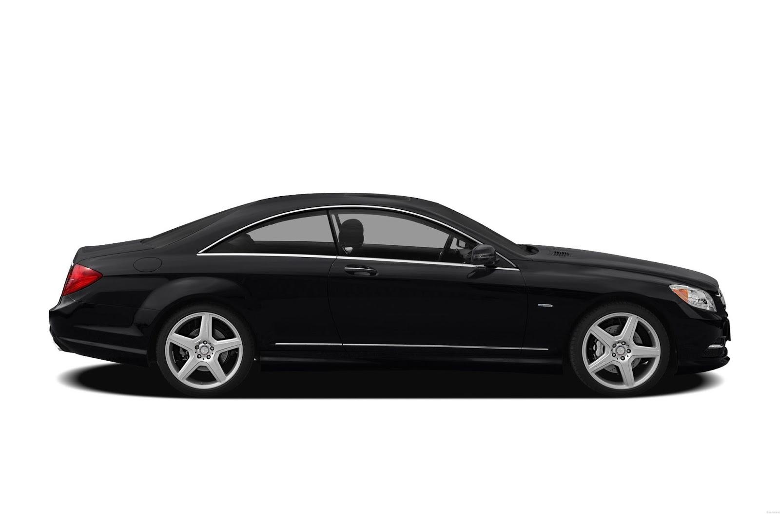 2014 mercedes sls amg black series car review car