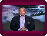 برنامج الملاعب اليوم مع سيف زاهر --حلقة السبت 30-7-2016
