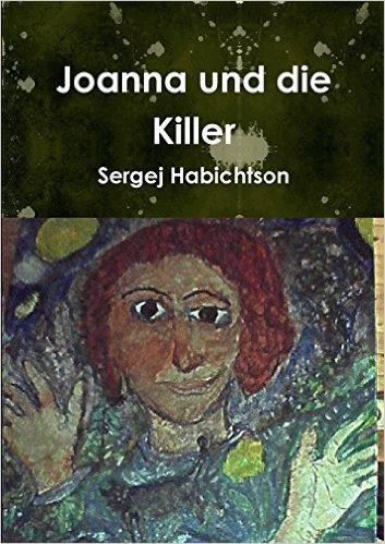 Joanna und die Killer