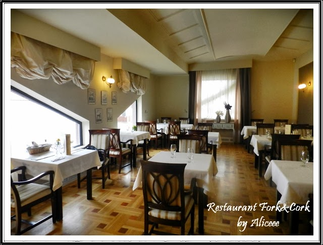 restaurant-fork-cork-cluj