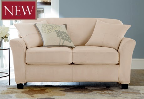 http://www.surefit.net/shop/categories/sofa-loveseat-and-chair-slipcovers-stretch-separate-seat/ult-heavyweight-str-suede-loveseat-slipcovers.cfm?sku=43247&stc=0526100001