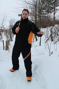Talonmiespalvelu Tampere apua arkeenne eri vuodenaikoina