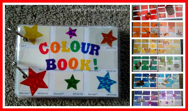 DIY-homemade-colour_book