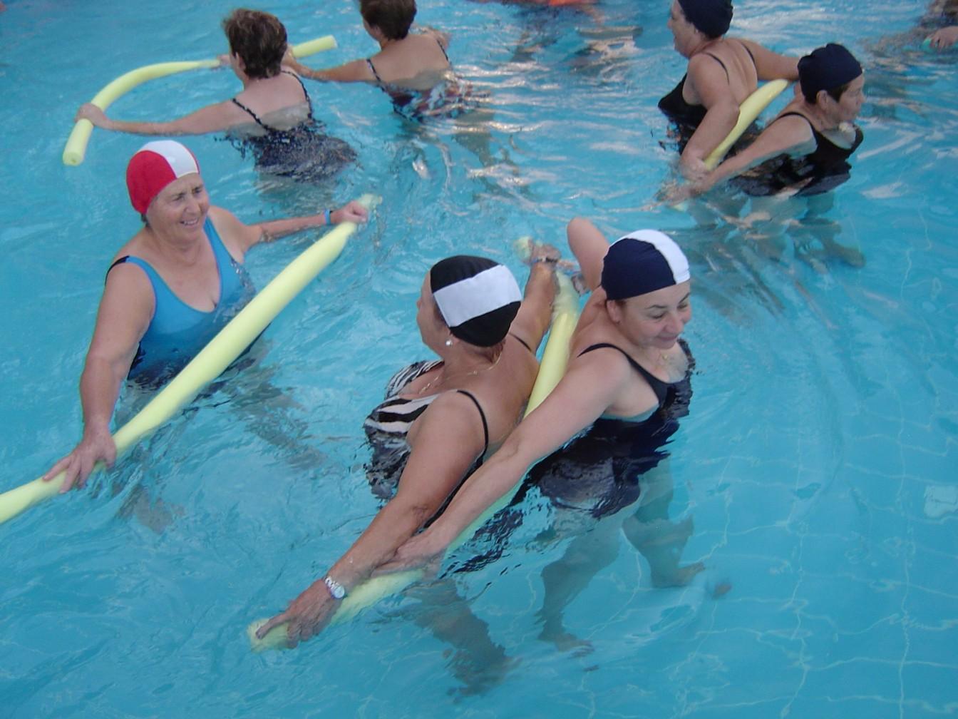 juegos de piscina para 2 personas