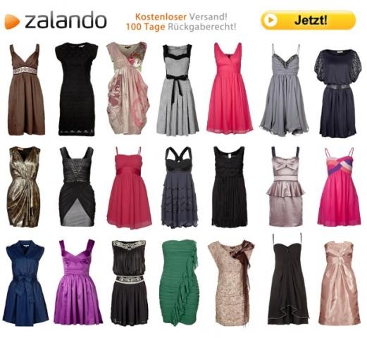 Online shopping online dress shopping for What is the best online store