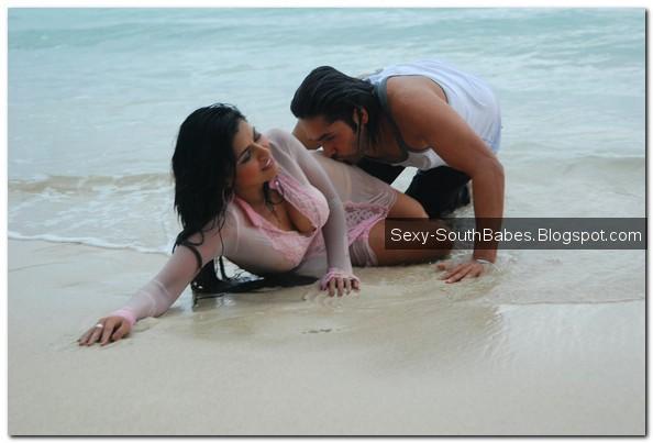 hot indian girls   sexy bikini bollywood hollywood girls sexy photo