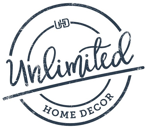 UnlimitedHomeDecor.com