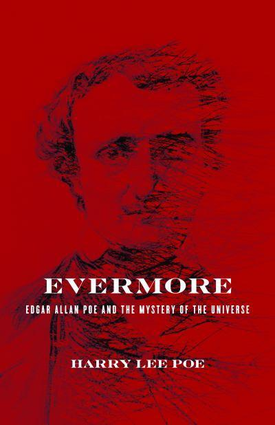 summary of the biography of edgar Edgar allan poe - poet - born in 1809, edgar allan poe had a profound impact on american and international literature as an editor, poet, and critic.