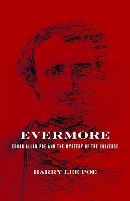 Evermore Harry Lee Poe