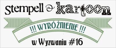 http://stempellikartoon.blogspot.com/2013/12/wyniki-wyzwania-16-czas.html