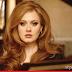 Vazam duas novas (e maravilhosas) músicas da Adele
