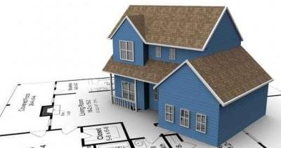 Cerem costruzioni piano casa della regione liguria - Regione liguria piano casa ...
