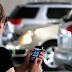 Οι εφαρμογές «σωτήρες» -Ετσι δεν θα χάσετε ποτέ το iPhone σας