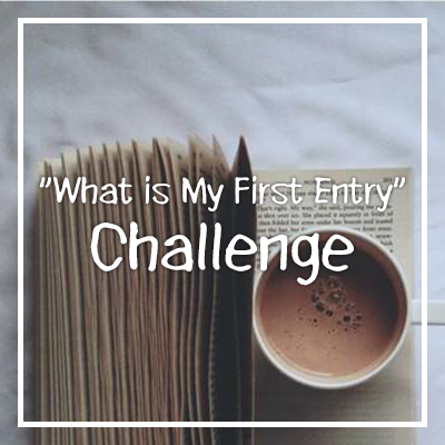 http://izzatazhrofficial.blogspot.my/2015/12/what-is-my-first-entry-challenge.html