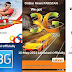 Best 3G Packages in Pakistan: Internet Speed, Coverage and Service