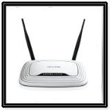 Best Computer Routers