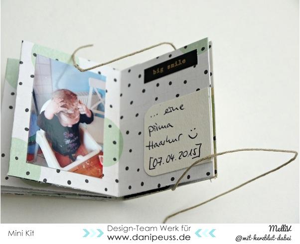 http://danipeuss.blogspot.com/2015/08/fruchtzwerg-minialbum-mit-dem-juni.html