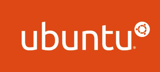 [Linux] Repository Ubuntu 12.04 LTS Lokal