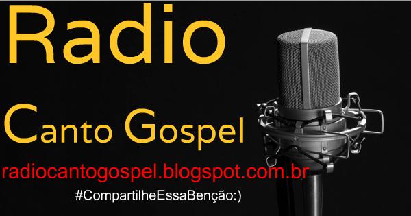 A Sua Radio Evangélica!