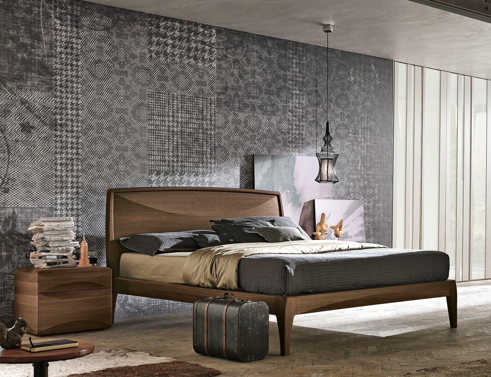 Fate home relookers camera da letto 15 consigli per rinnovarla - Testa del letto ...