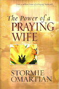 The best book I ever read on Marriage!